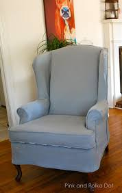 Living Room Chair Slipcovers Apartments Cool Small Living Room Design Ideas With Blue High