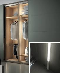 closet lighting. Beautiful Closet Intended Closet Lighting