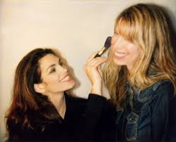 the makeup tips from hollywood makeup artists one can anything
