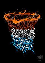 Basketball: лучшие изображения (56) | Спортивный дизайн ...