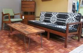 portland mid century modern furniture. Mid Century Modern Furniture Hawthorne Portland