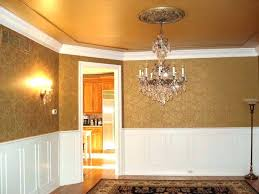 gold paint for walls metallic gold wall paint popular gold house paint with home design centers gold paint for walls