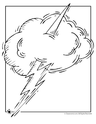 Small Picture Good Cloud Coloring Page Rain Cloud Coloring Pages Printable With