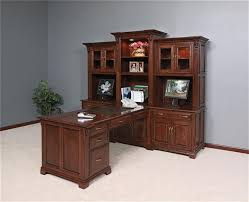 two person desk home office. Fine Home Office For 2 Builtin Desk Design Pictures Remodel Decor Two Person I