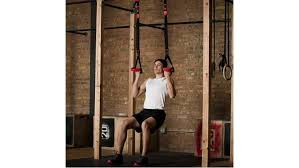 10 Best Suspension Training Kits Your Easy Buying Guide