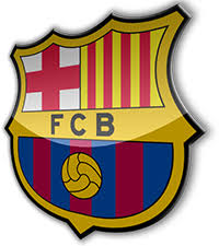 fc barcelona logo 3d png - بحث Google | Sports | Pinterest