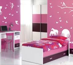 home design paint. ideas thumbnail size home design paint colors for living room bedroom endearing kid interior with t