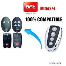 genie garage door opener remote replacement garage remote compatible 2 4 on garage remote control gate