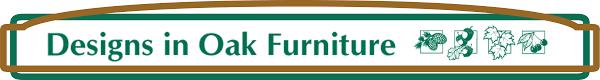 Fresno & Clovis Furniture Store Living Room Furniture