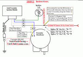 motorola marine alternator wiring diagram motorola prestolite marine alternator wiring diagram wiring diagram on motorola marine alternator wiring diagram