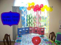 1024 x auto party wall decor beautiful birthday wall decoration ideas decoration wall decoration