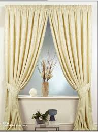 window sheers styling tips and ideas for interior decoration. Curtains6 Window Sheers Styling Tips And Ideas For Interior Decoration I
