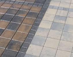 best brick paver sealer reviews 2021