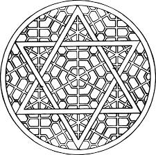 Small Picture Ideas of Printable Free Printable Mandala Colouring Pages About