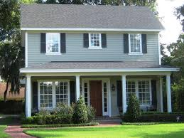 house painting ideas exteriorBest Exterior Paint Colors For Houses All In One Home Ideas