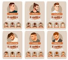 Hair Type Chart Men Find Out Full Gallery Of 20 Hair Type Chart Men