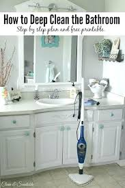 How To Get Urine Smell Out Of Bathroom Best Inspiration Design