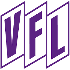 It was used mostly for football matches and hosted the home matches o. Vfl Osnabruck Vereinsseite Mit News Strafen Auswartsfahrern