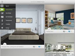 bedroom design apps. New Autodesk Homestyler App Transforms Your Living Space Into Design Playground | Business Wire Bedroom Apps R