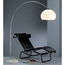 stand up lighting. Curved Stand Up Lamps Stand Up Lighting