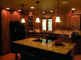 kitchen base cabinet s s 12 kitchen base cabinet ikea