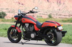 2011 victory hammer s harley threat motorcycle reviews forums