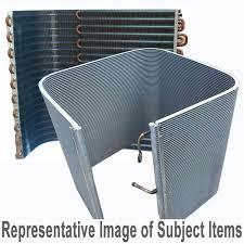 goodman condenser. 1362110 - condenser coil goodman a