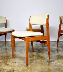amaze teak dining chair incl seat cushion denmark