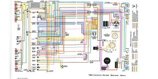 2014 camaro radio wiring diagram mikulskilawoffices com 2014 camaro radio wiring diagram new impala wiring diagram data wiring diagrams