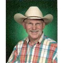Jack Wesley Gilbert Obituary - Visitation & Funeral Information