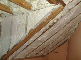 spray foam insulation cost. Spray Foam Insulation Cost. Interesting How Much Does Cost To Of P