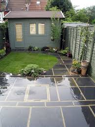 Small Picture Small Garden Ideas Garden Design Ideas