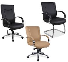 office furniture chairs. Interesting Office OfficeSource Office Furniture U2013 Enjoy Allday Comfort At An Affordable  Price The Klara Seriesu0027 Contemporary Style And Easy Functionality Makes These Chairs  And Chairs G