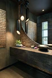 Image Toilet Room Zen Bathroom Alluring Zen Bathroom Lighting Best Ideas About Zen Bathroom Decor On Zen Zen Bathroom Zen Bathroom Magnitme Zen Bathroom Contemporary Zen Bathroom With Wood Flooring And Eye