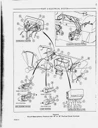 ford 5000 fuse box wiring diagram libraries ford 5000 wiring diagram key simple wiring diagramdash wiring diagram for ford 3000 tractor wiring diagram