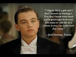 Love Quotes From Movies Interesting Amazing Inspirational Quotes From Action Movies And TV Shows About