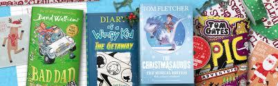 our top picks children s books