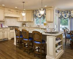 modern french country kitchen. Italian Country Kitchen French Design Modern D