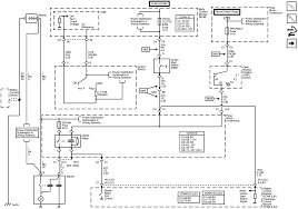 2005 pontiac what alarm system key made no chip remote start graphic