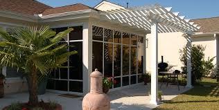 aluminum patio enclosures. Florida Screen Rooms \u0026 Pool Enclosures, Sunrooms Florida, Orlando   US- Aluminum.com Aluminum Patio Enclosures G
