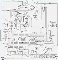 jcb 506c wiring diagram wiring diagram library jcb 506c wiring diagram wiring diagram todaysjcb 506c wiring diagram wiring diagrams schema vertical lift booms