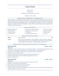 Retail Loss Prevention Resume Cover Letter Detective S Peppapp