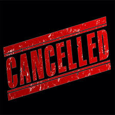Cancelled with Rob Rosen and Desma Simon