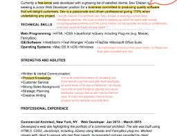 Cover Letter For Freelance Job Traffic And Production Manager Job