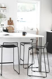Kitchen Stools Sydney Furniture 17 Best Ideas About Bar Stool Chairs On Pinterest Bar Stool