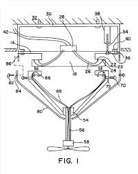 Hunter ceiling fan wiring diagrams