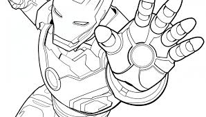 Exceptional Avengers Coloringages Captain Americaage Freerintabledf