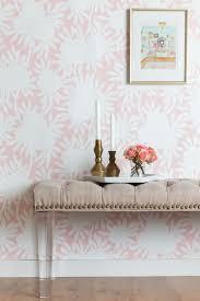 Light Pink Wallpaper For Bedrooms 17 Best Ideas About Grey Wallpaper On Pinterest Bedroom