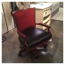 sam moore excaliber desk chair reg 1092 closeout