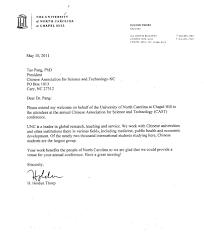 business letter salutation business letter salutation the best letter sample cover letter